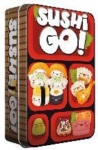 devir juego de mesa sushi go!-8436017221855