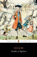 Candide, Or Optimism por Voltaire epub