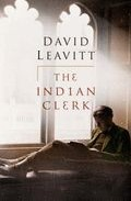 The Indian Clerk por David Leavitt Gratis