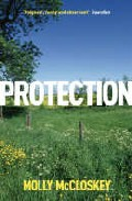 Protection por Molly Mccloskey