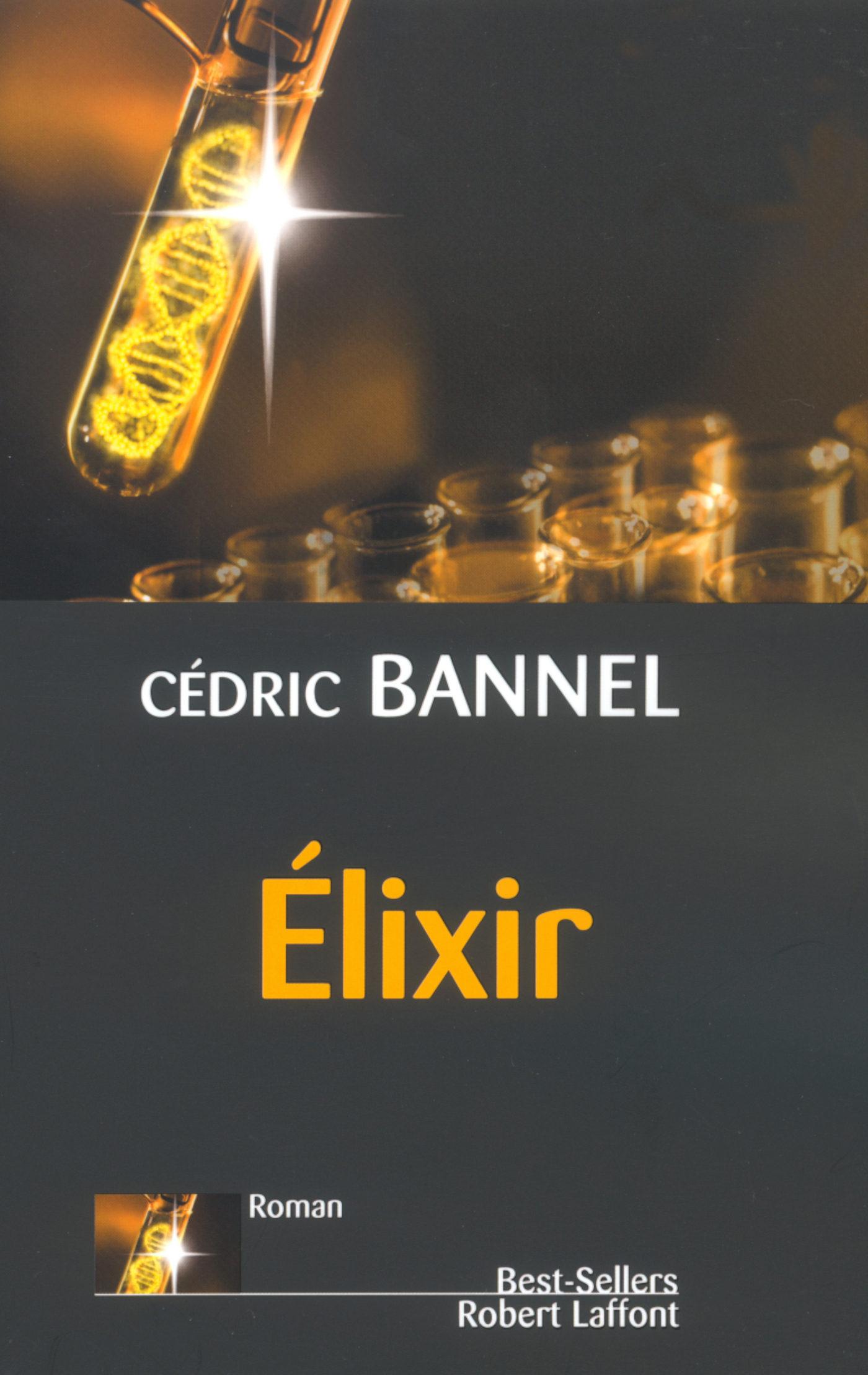 Elixir   epub