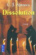 dissolution-9782266147606