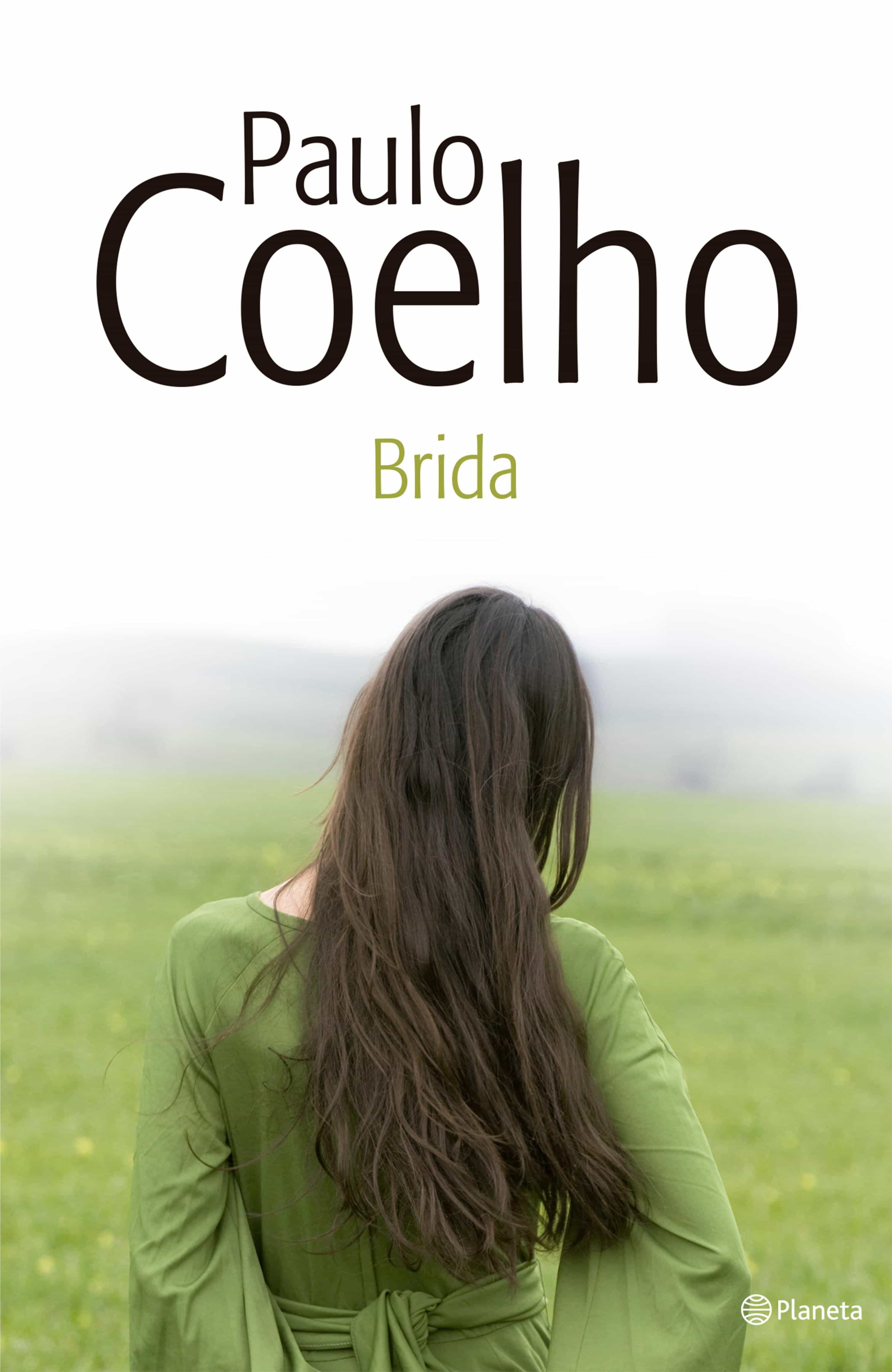PAULO COELHO BRIDA PDF DOWNLOAD