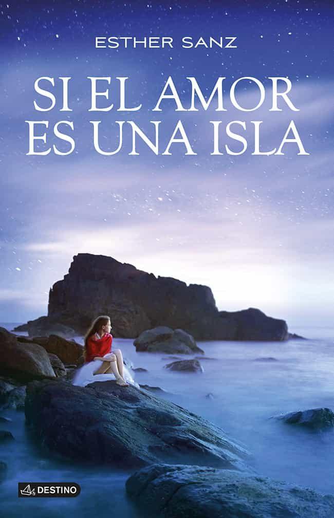 Resultado de imagen de si el amor es una isla