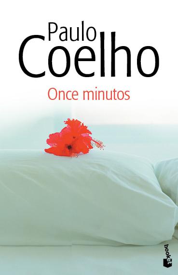 Coelho once pdf paulo minutos