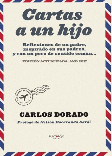 Libro 99 Cartas De Amor Pdf Download
