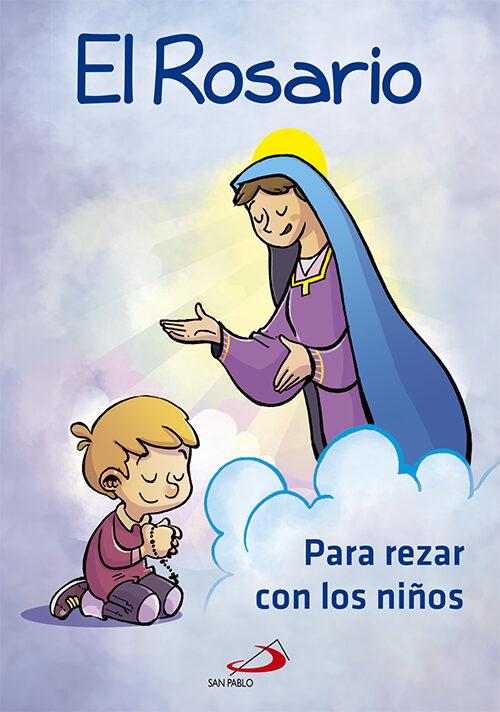 libros infantiles rosario
