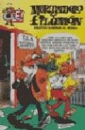 Ole Mortadelo Nº 30: Objetivo Eliminar Al Rana por Francisco Ibañez epub