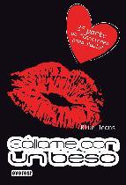 callame con un beso (canciones para paula iii)-9788444147406
