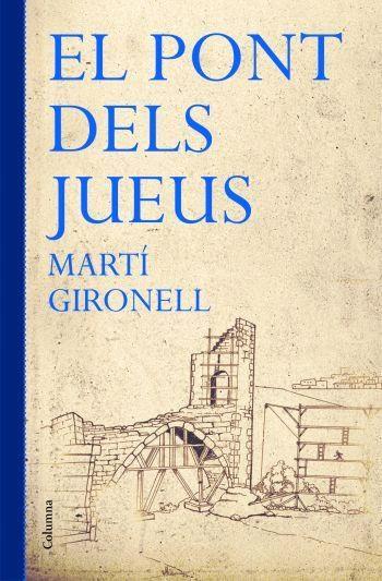 El Pont Dels Jueus (edicio Luxe) por Marti Gironell