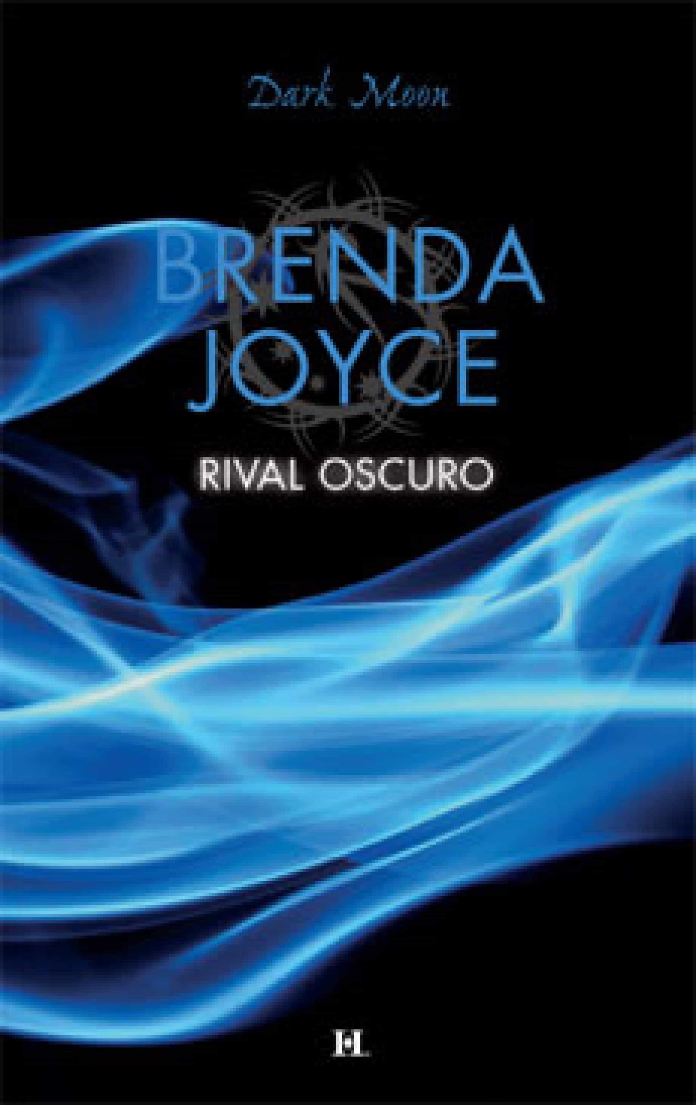 Brenda Joyce Epub