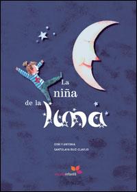 Niña De La Luna por Vv.aa. Gratis