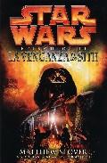 La Venganza De Los Sith (star Wars: Episodio Iii) por Matthew Stover epub