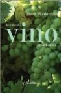 Las Rutas Del Vino En Andalucia por Javier Maldonado Rosso epub