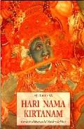 Hari Nama Kirtanam por Erutacchan epub