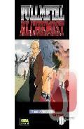Fullmetal Alchemist 11 por Hiromu Arakawa