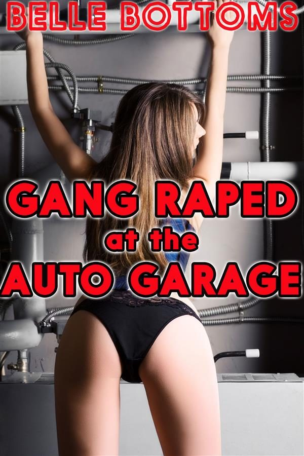 Think, that Anal sex hole of girls after gangbang