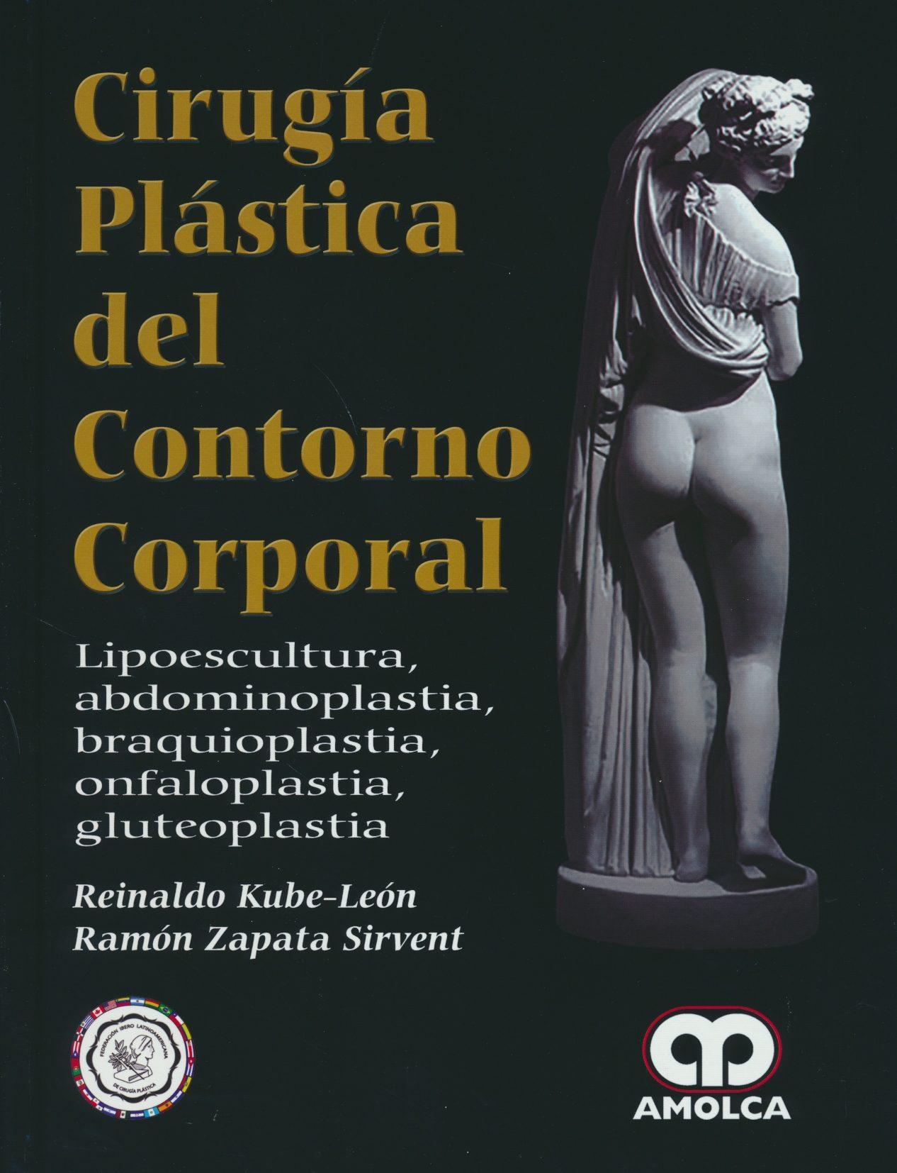 CIRUGIA PLASTICA DEL CONTORNO CORPORAL | REINALDO KUBE-LEON ...