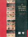 Los Mamiferos Silvestres De Mexico por Gerardo Ceballos;                                                                                                                                                                                                          Gisselle Oliva epub