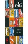 La Metamorfosis por Franz Kafka epub