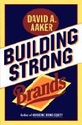 Building Strong Brands por David A. Aaker epub