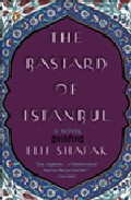 descargar THE BASTARD OF ISTANBUL pdf, ebook