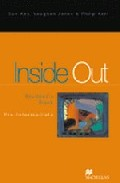 descargar INSIDE OUT. CLASS CD (PRE-INTERMEDIATE) pdf, ebook