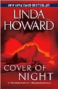 Cover Of The Night por Linda Howard epub