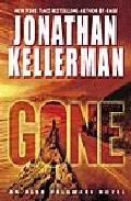 Gone por Jonathan Kellerman epub