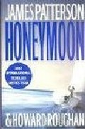 Honeymoon por James Patterson;
