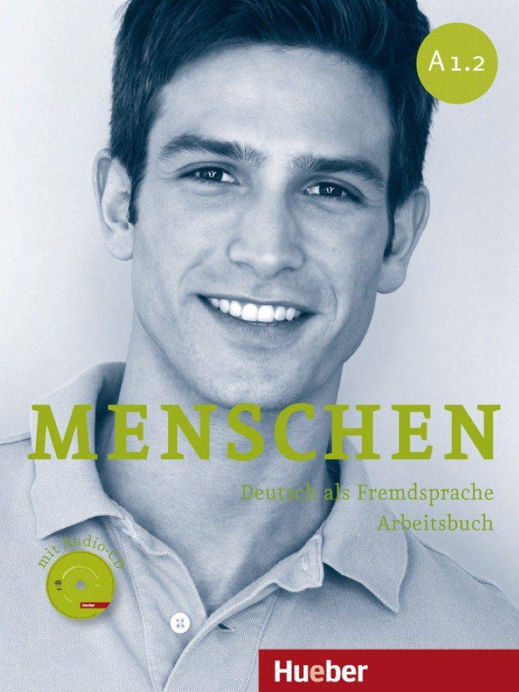 Resultado de imagen de mENSchen a1.