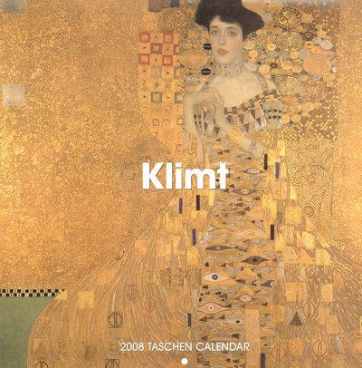 Klimt 2008 (calendario 30x30) por Vv.aa. epub
