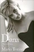 Diana By Testino (taschen Sale) por Patrick Kinmonth epub