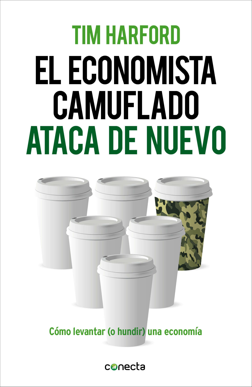 el economista camuflado pdf gratis