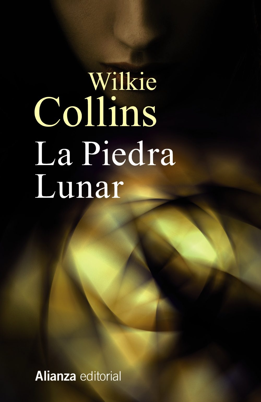 Image result for la piedra lunar de wilkie collins