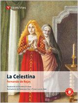 la celestina (clasicos adaptados)-fernando de rojas-9788431615116