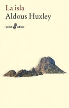 la isla-aldous huxley-9788435018616