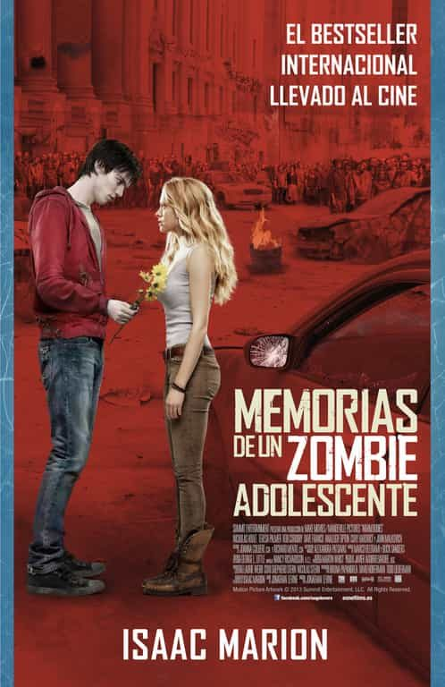 https://lecturaspoderosas.blogspot.com.ar/2017/06/resena-r-y-julie-memorias-de-un-zombie.html