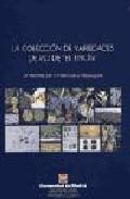 La Coleccion De Variedades De Vid De
