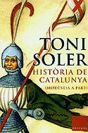 Historia De Catalunya (modestia A Part) por Toni Soler epub