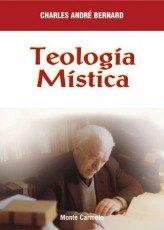 Teologia Mistica por Vv.aa. epub