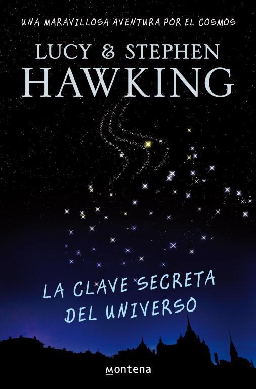 Image result for la clave secreta del universo libro
