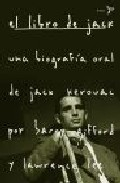 El Libro De Jack: Una Biografia Oral De Jack Kerouac por Barry Gifford;                                                                                    Lawrence Lee epub