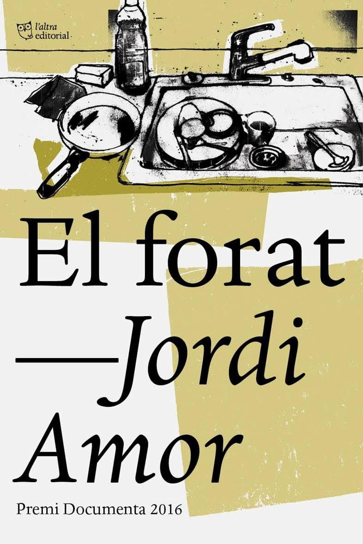 Literatura Catalana 35 Libros Recomendados Para Sant Jordi 2017