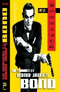 Su Nombre Es Bond James Bond por Juan Tejero epub