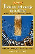 Tecnicas Del Encaje De Bolillos por Pamela Nottingham epub