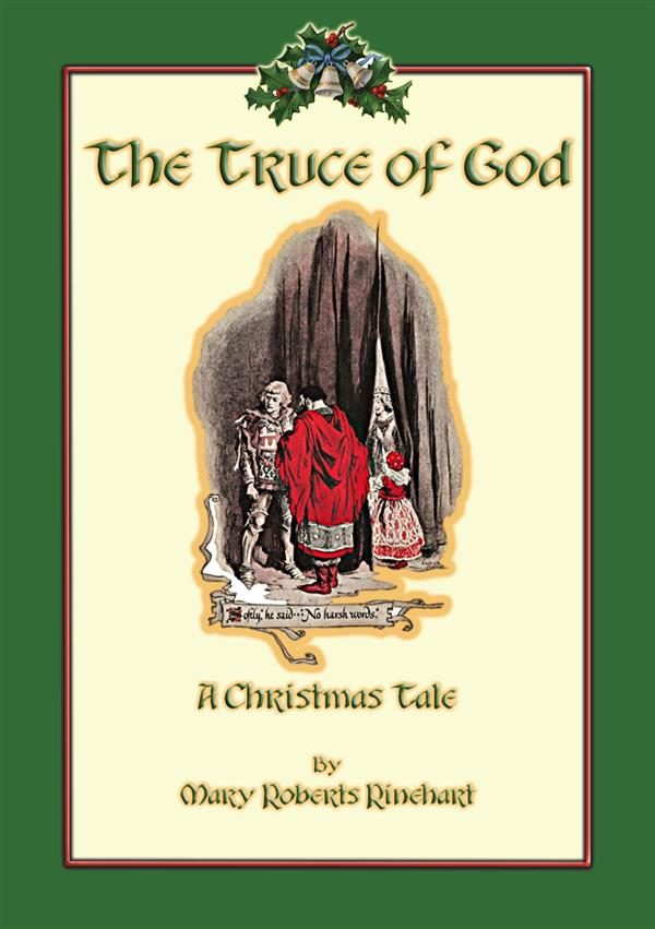 Ebook Of The Christmas Story