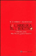 La Carrera Del Libertino por Wystan Hugh Auden;                                                                                    Ch. Kallman epub