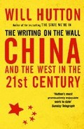 The Writing On The Wall por Will Hutton epub