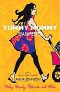 The Yummy Mummy Manifesto por Anna Johnson epub